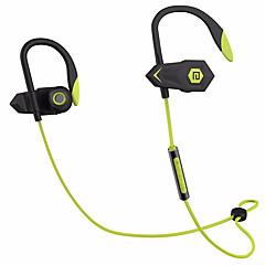 langsdom bhook bluetooth 4.0 kuulokkeet magneettimetallijauhe bluetooth stereo kohinan langattomat kuulokkeet matkapuhelimeen