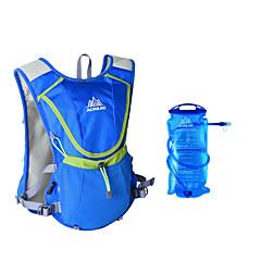 rugzak Flessenriem Hydratatiepak & Waterzak voor Klimmen Recreatiesport Fietsen/Fietsen Kamperen&Wandelen Fitness Reizen Sporttas