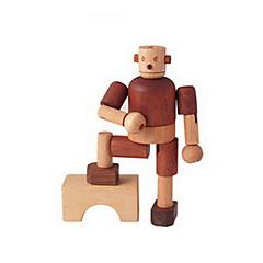 preiswerte -Bildungsspielsachen Spielzeuge Neuheit Jungen Mädchen 1 Stücke
