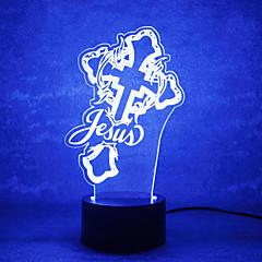 お買い得  USB ライト-ナイトライト LEDナイトライト USBライト-0.5W