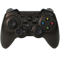 HORI 5173 Bluetooth USB Gamepads for Sony PS3 Gaming Handle Wired