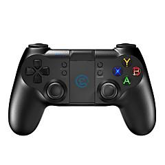 abordables Accesorios para Juegos de Ordenador-Gamesir Gamesir-T1 Bluetooth Mandos Para ,  Empuñadura de Juego Mandos unidad
