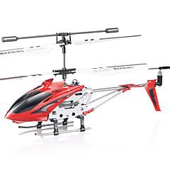 Drón SYMA S107G 4CH 6 Tengelyes - 360 Fokos Forgás Upside Down Flight Lebeg RC Quadcopter