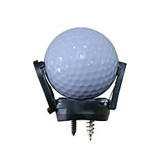 abordables Deportes Varios-Recuperador de Bola de Golf / Recogedor de Bolas de Golf por Succión Compacto / Duradero El plastico para Golf