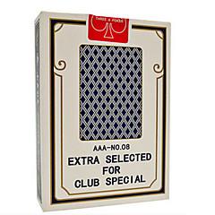 رخيصةأون -لعبة البوكر هوايات مربع بلاستيك