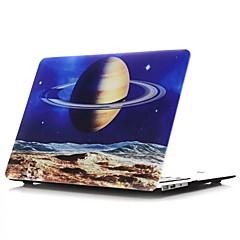 oliemaleri stjerne mønster macbook tilfældet for macbook air11 / 13 pro13 / 15 pro med retina13 / 15 macbook12