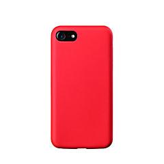 Для Other Кейс для Задняя крышка Кейс для Градиент цвета Твердый PC для AppleiPhone 7 Plus iPhone 7 iPhone 6s Plus iPhone 6 Plus iPhone