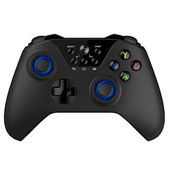 X9E Bluetooth Gamepads for Gaming Handle Wireless