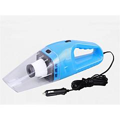 abordables Herramientas de Limpieza-Camioneta / Coche Universal Herramientas de limpieza de vehículos para Coche Resistentes a los rayos UV Camioneta / Coche