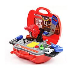 abordables Juegos de imaginación-Juegos de Rol Novedades El plastico Unisex Niños Regalo