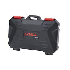 caja de almacenamiento de la tarjeta de memoria KH10 lynca
