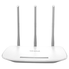 voordelige Draadloze routers-Tp-link ac750 draadloze router dual band router750mbps tl-wdr5300 Chinese versie
