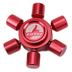 abordables Fidget spinners-FQ777 Fidget spinners Hilandero de mano Alta Velocidad Alivia ADD, ADHD, Ansiedad, Autismo Juguetes de oficina Juguete del foco Alivio