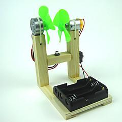 voordelige -Wetenschap & Ontdekkingspeelgoed Speeltjes Cilindrisch DHZ Jongens Meisjes Stuks