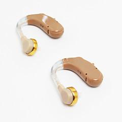 무선 BTE Hearing aid
