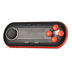 051 Bluetooth Mobile Game Handle Compatible With iOS Android XinYou VR 3 d Glasses to Remote Control