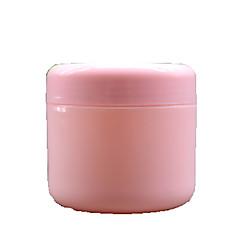 1db Bögre / csésze Hordozható Tárolási készlet mert Hordozható Tárolási készlet Fehér Sárga Zöld Rózsaszín