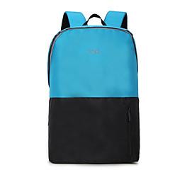 tanie Pokrowce na laptopa-Dtbg d8140w komputerowy plecak o przekątnej 15,6 cala wodoodporny antykradzież oddychający styl ścierki firmy oxford