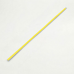 Zdm diy 15.7in 10w 1000lm koud wit / warm wit geleid vierkant geïntegreerd lichtbron bord (dc12v 0.8a)