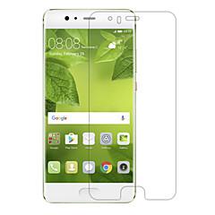 halpa Huawei suojakalvot-Huawei P10 plus nillkin HD anti sormenjälki näytön suoja