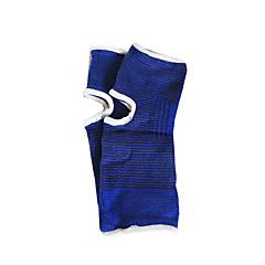 olcso Védőfelszerelések-Steznik za zglob mert Jóga Kempingezés és túrázás Taekwondo Futball Kerékpározás / Kerékpár Futás Uniszex Közös támogatási Légáteresztő