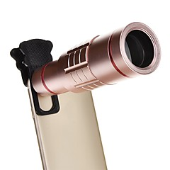 cheap Weekly Deals-Mobile Phone Lens Borescope Endoscope Snake Tube Camera No Touch Hard iPhone Android Phone