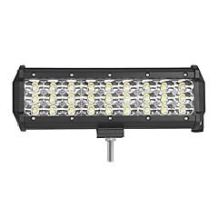 abordables Iluminación para Vehículos Industriales-Coche Bombillas 81W LED Integrado 8100lm LED Luz de Trabajo