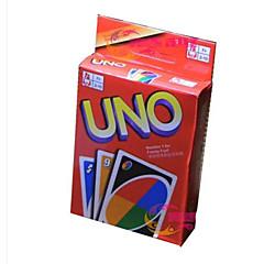Brettspiel Spielzeuge Spielzeuge Quadratisch keine Angaben Stücke