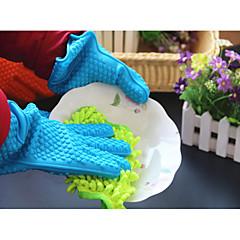 Høj kvalitet Køkken Handsker