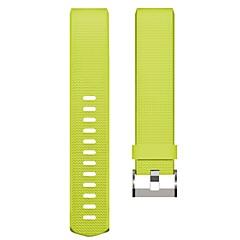 preiswerte Herrenuhren-Geak fitbit charge 2 bands Sonderausgabe Ersatzbänder für fitbit charge2