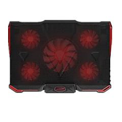 preiswerte Laptop Kühlventilatoren-Laptop Kühlung Pad
