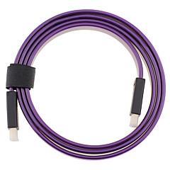 halpa HDMI-HDMI 1.4 Kaapeli, HDMI 1.4 to HDMI 1.4 Kaapeli Uros - Uros 10.0M (30Ft)