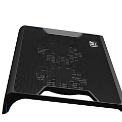 "Laptop Cooling Pad 15.6"" 14"""
