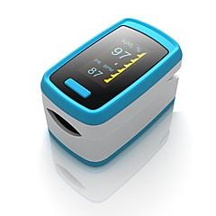Недорогие Забота о здоровье-палец Автоматический Портативные Автоматическое выключение Простота транспортировки