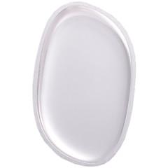 stk Poederdons/Cosmeticaspons Siliconen