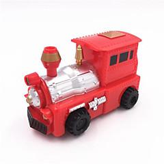 ألعاب العلوم و الاكتشاف ألعاب Train سيارات الاطفال 1 قطع
