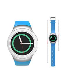 ieftine -Uita-Band pentru Gear S2 Samsung Galaxy Banderola Sport Silicon Curea de Încheietură