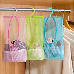 보관 가방 옷장 정리함 와 특색 이다 멀티기능 , 용