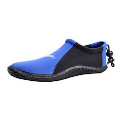 YON SUB Vízi cipő Sport Spandex PU Búvárkodás/Hajózás
