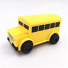 ألعاب العلوم و الاكتشاف ألعاب سيارة سيارات الاطفال 1 قطع