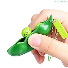 Spielzeuge Spielzeuge friut Kunststoff Stücke keine Angaben Geschenk