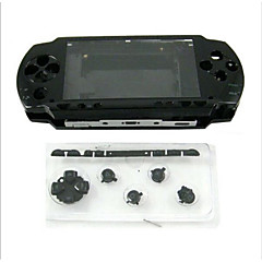 cheap PSP Accessories-Accessory Kits 147