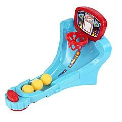 ストレス解消 ボール バスケットボールのおもちゃ おもちゃ ノベルティ柄 バスケットボール 子供用 指定されていません 1 小品