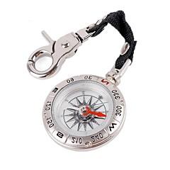 お買い得  コンパス-コンパス 指向 航海 キャンプ/ハイキング/ケイビング キャンピング&ハイキング トレッキング