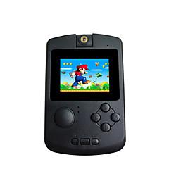 お買い得  ゲーム機-GPD-PAPVI 3.0-ハンドヘルドゲームプレーヤー