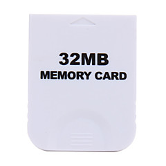 USB Memory Cards for Nintendo DS