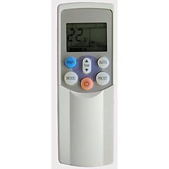 cseréje toshiba légkondicionáló távvezérlő modell száma wc-h01je wh-h01je wc-h01ee wh-h01ee wc-h03je wh-h03je wc-h04je wh-h04je wh-h05je