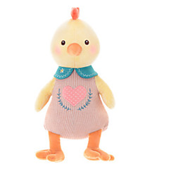 juguetes de peluche Pollo