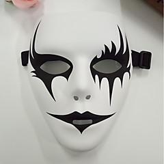 voordelige -Versiering Halloweenmaskers Feest Halloween FeestenForHoliday Decorations