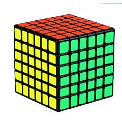 ルービックキューブ Warrior スムーズなスピードキューブ マジックキューブ 方形 ギフト